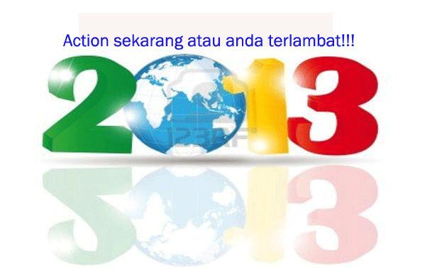 2013-mulai-berbisnis