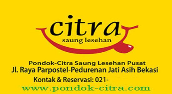 Citra-Logo-Promosi