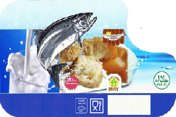 label-baru-rumah-nugget--salmon