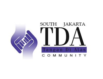 TDA jaksel