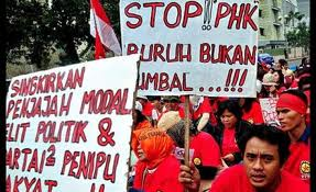 Stop PHK