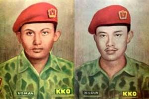 kko-usman-harun_penaonecom