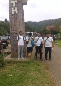 Gerbang Utama-2