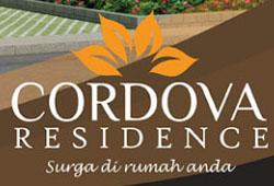 profil-cordova